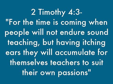2 Timothy 4:3.jpg