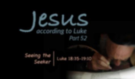 Seeing the Seeker Image.jpg