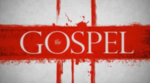 The Gospel.jpg