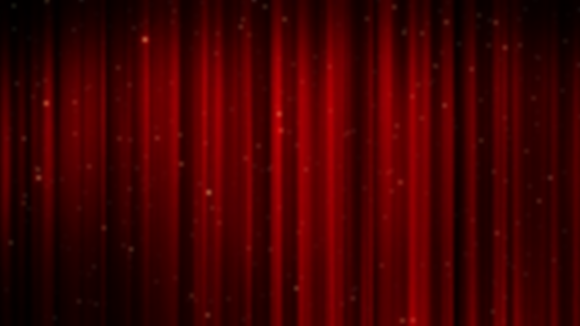 red-star-curtains_zy71frhgb__F0000.png