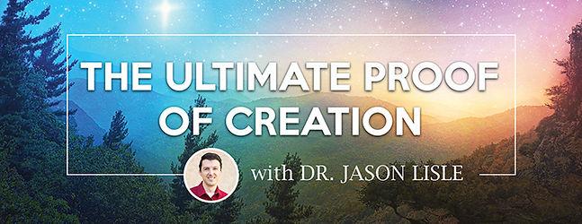 ultimate-proof-creation-banner.jpg