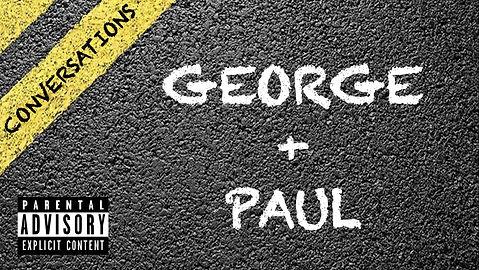 George and Paul.jpg
