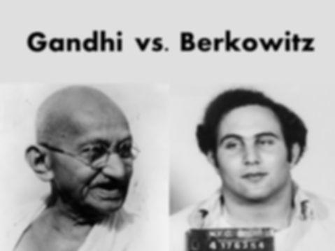 Gandhi vs. Berkowitz Image.jpg