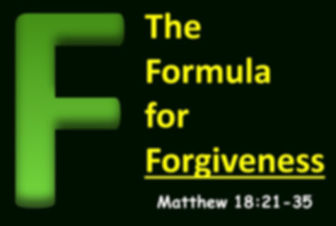 The Formula for Forgiveness Image 4.jpg