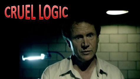 Cruel Logic Image.jpg