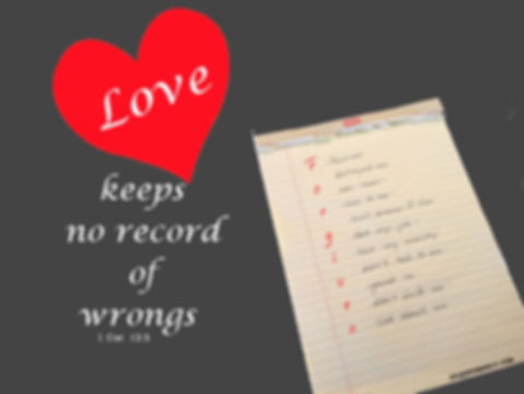 love-keeps-no-record-of-wrongs.jpg
