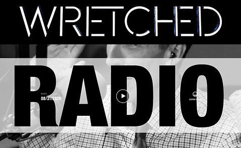 Wretched Radio Image.jpg