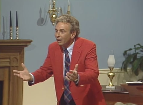 RC Sproul Classic.jpg