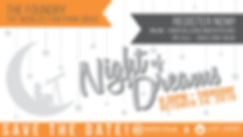 Night of Dreams Save The Date-04.jpg