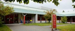 Myrtle Philip Community School
