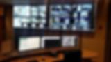 Télésurveillance PC APSAD P3 levée de doute