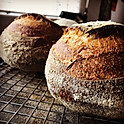 Artisan Sourdough