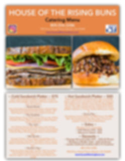 HotRB Catering Menu .jpg