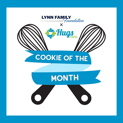 Cookie of the Month .png