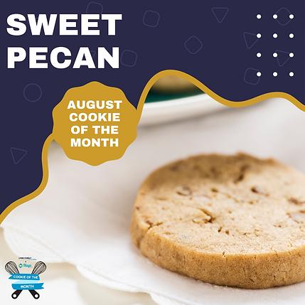 Sweet Pecan.png