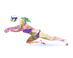 sportwoman-playing-voleyball-geometry_23
