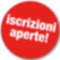 aperta-iscrizioni_modificato_edited.png