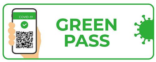 banner-generico-green-pass.jpg