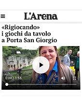 rigiocando_larena.jpg
