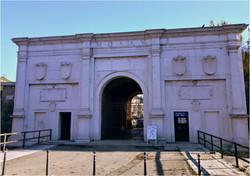 Porta_San_Giorgio_Verona