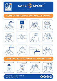 Tavole_Safe_Sport_2_page-0001.jpg