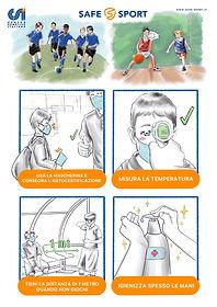 Infografica_ingresso_sito_sportivo_page-