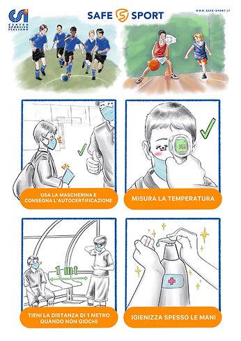 Infografica_ingresso_sito_sportivo_page-0001.jpg