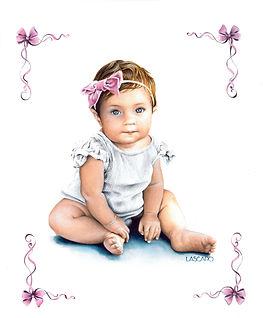 Amish Baby ps300.jpg