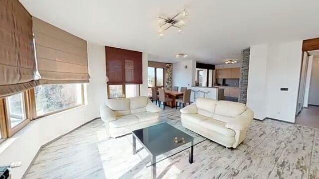 Апартаменти до 200 кв.м