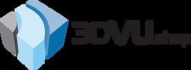 3DVU-Logo-Short-v3-3Nas-300px.png