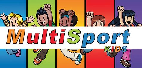 multisport-kids_card.png