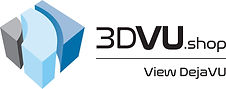 3DVU-Logo-v3-3Nas-300px.jpg
