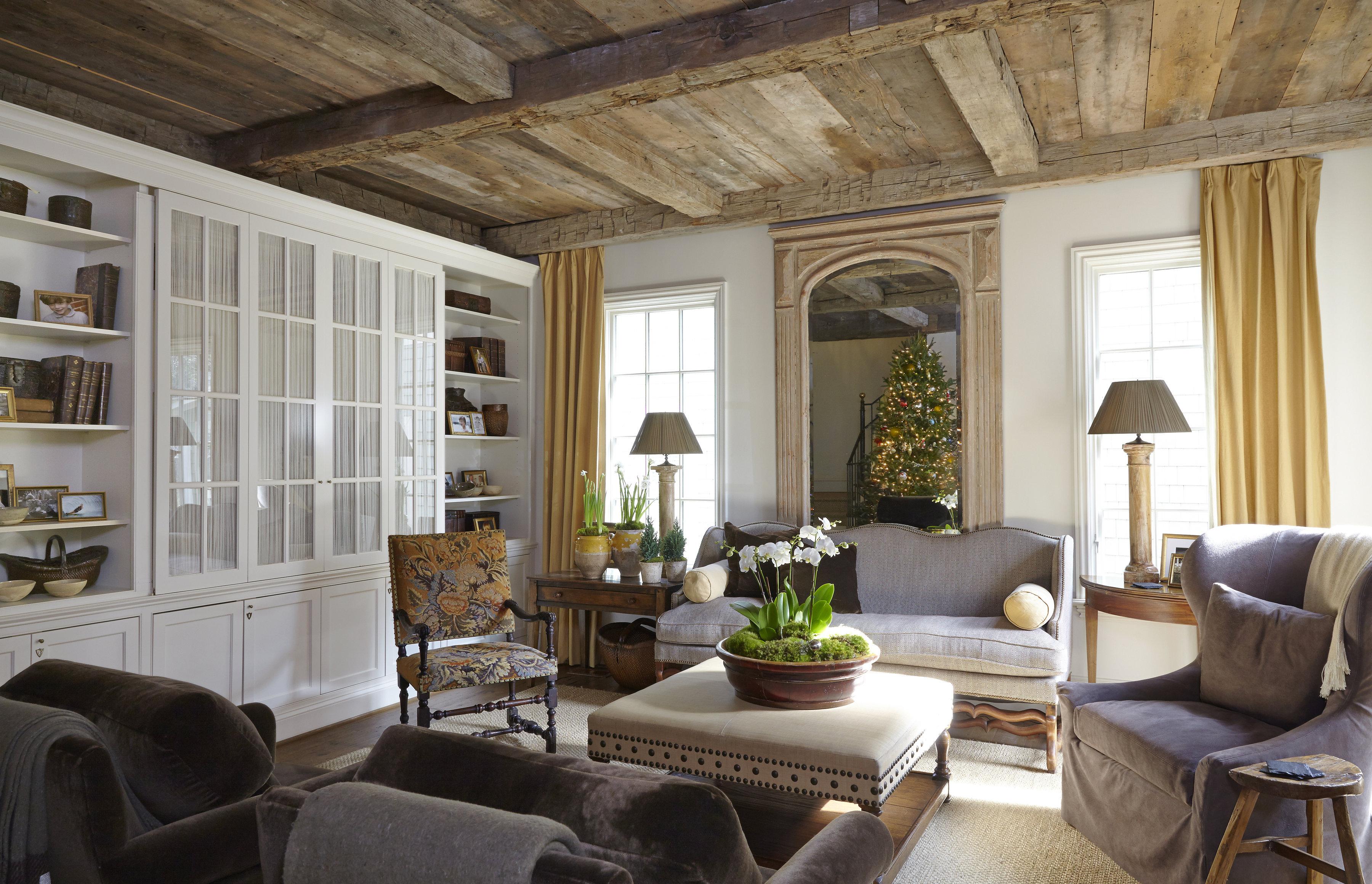 Birmingham al interior design firms interiorhalloween co for Interior decorators birmingham al