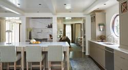 Melanie Pounds Interior Design