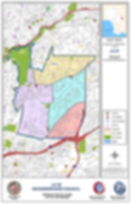 Boundary Map LA32NC_edited.jpg