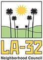 LA32 NC