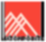 MPG Logo 2.png