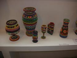 Ruti's Gallery 040