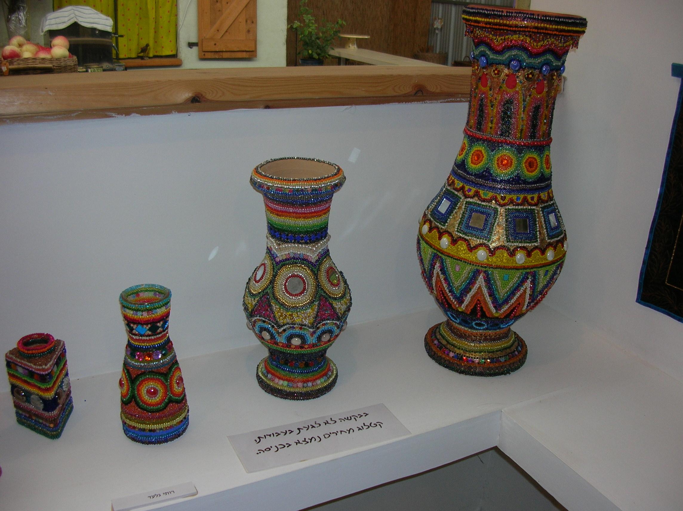 Ruti's Gallery 039