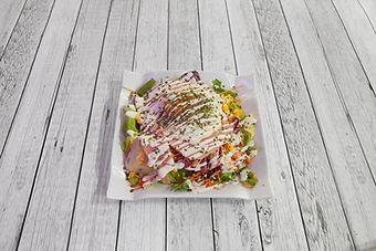 13859_Showcolat_Food_SaladeJambon.jpg