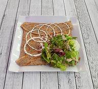 13859_Showcolat_Food_CrêpesAuThon.jpg