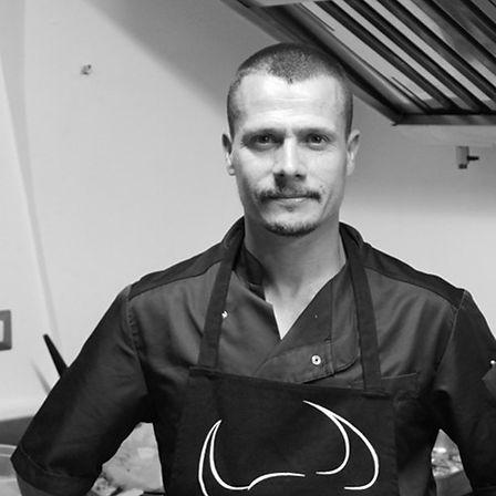 chef-francesco-pais-osteria-mandras-lent