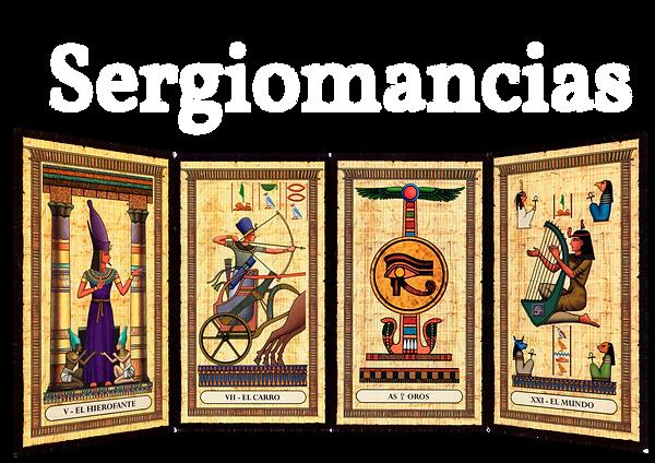 Sergiomancias.png