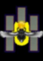 Khepri (Evolución, Transformación personal, tarot, lectura, tirada, tarotista, precio asequible, precios, Sergiomancias, Uruguay