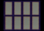 Consulta amplia, tarot, lectura, tirada, tarotista, precio asequible, precios, Sergiomancias, Uruguay