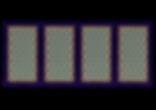 1 área, salud, amor, dinero, situación, cuestión, tarot, lectura, tirada, tarotista, precio asequible, precios, Sergiomancias, Uruguay