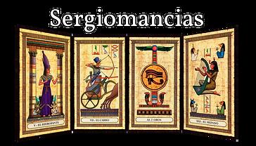 Sergiomancias2.png