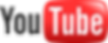 1105px-Logo_of_YouTube_(2005-2011).svg.p