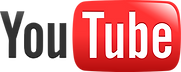 1105px-Logo_of_YouTube_(2005-2011).svg.p