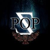 S-Pop - Nocti-2.jpg
